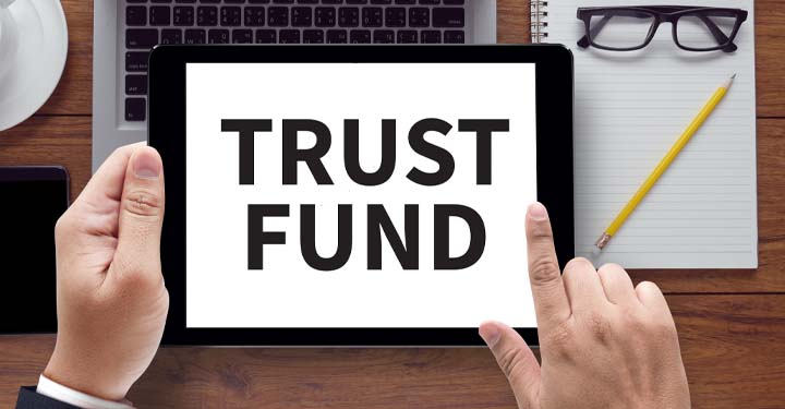 Using Trust funds to build generational wealth 7/12/21