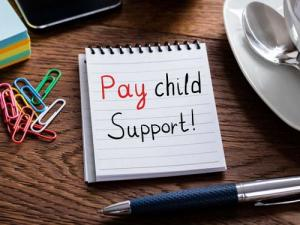 Back Child Support Laws and the Kentucky Statute of Limitations
