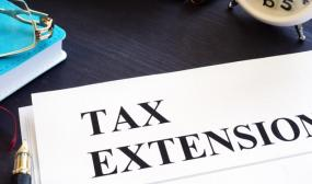 How to Apply for a Tax Extension for an S Corporation