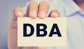 How to File a DBA in Minnesota