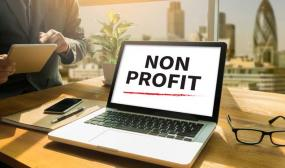 How to Reinstate Nonprofit Status