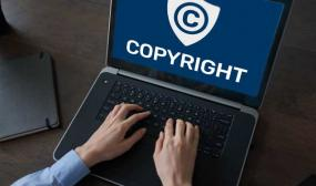 How to Check If Something Has a Copyright on It