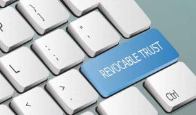 SEO: How to Dissolve a Revocable Trust