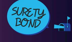 How to Get a Surety Bond for Probate Court